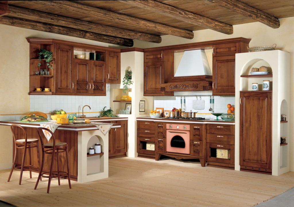 Arredamenti frosio habitatesolutions - Lady cucine catalogo ...