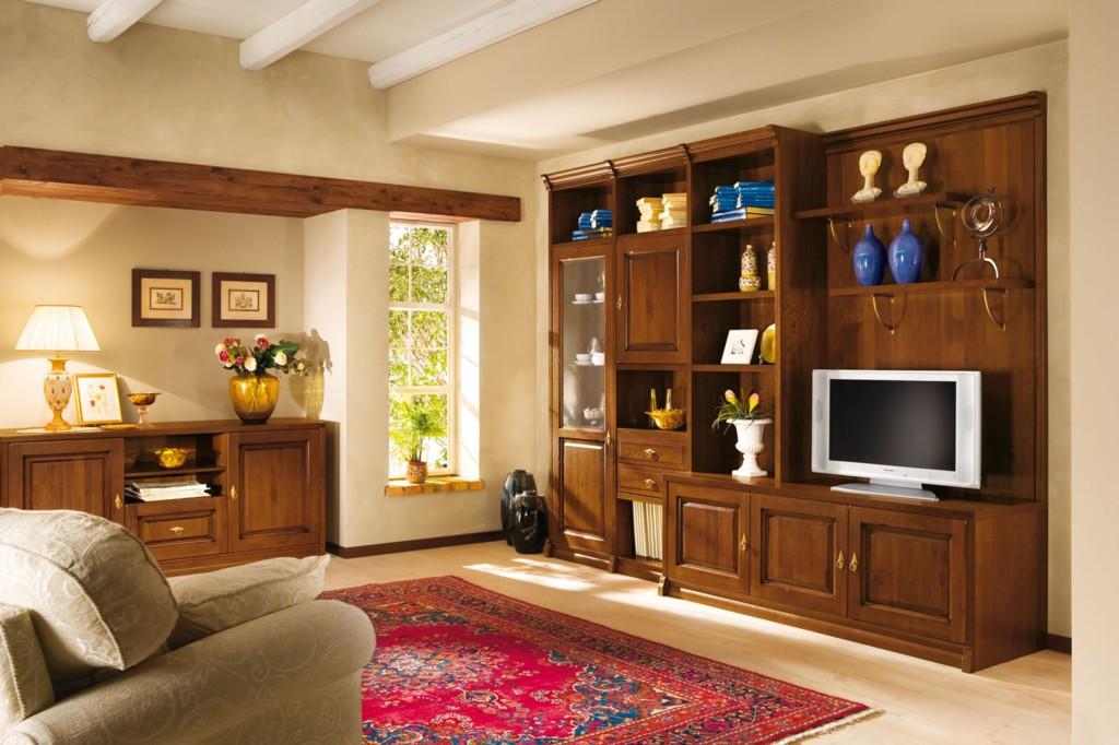 Tappeto salotto moderno ikea idee per il design della casa - Soggiorno moderno ikea ...