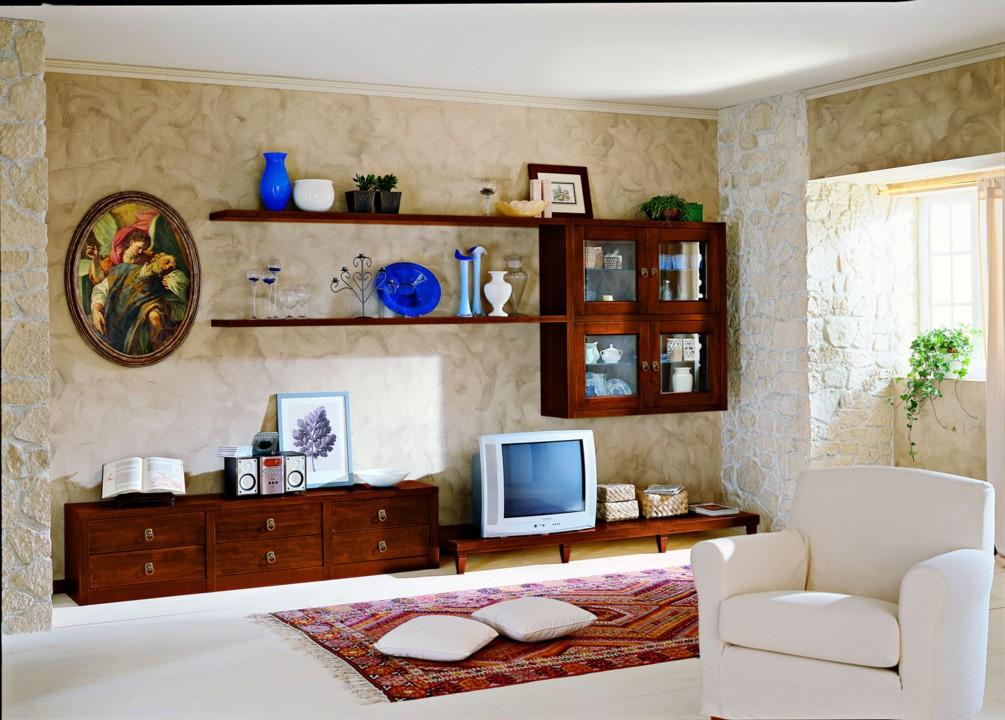 Arredamenti frosio habitatesolutions for Soggiorno verona